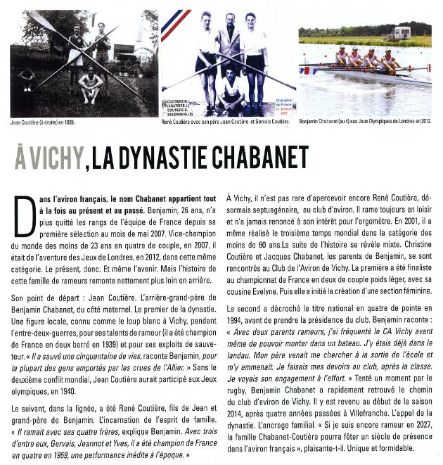 Famille Chabanet_W