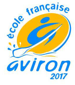 L'Aviron Clermont Aydat, école française d'aviron 2017