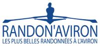 L'Aviron Clermont Aydat, Randon'aviron