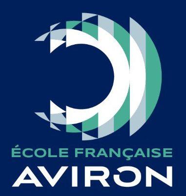 ecole française d'aviron