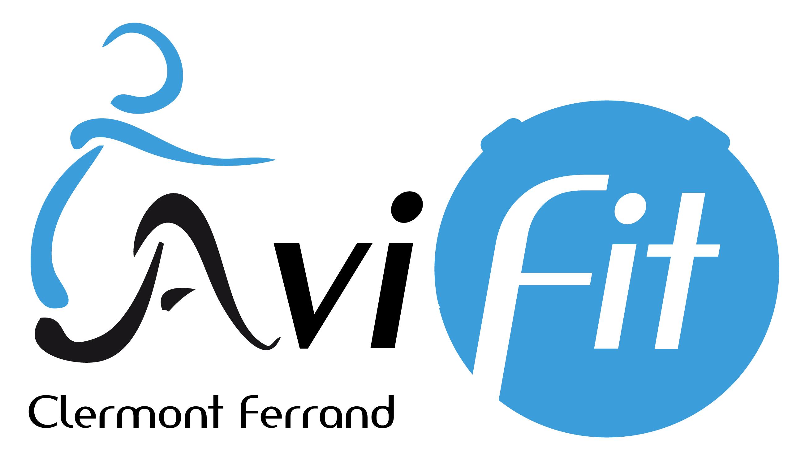 logo-Avifit-Clermont-ferrand-GD550c4d19e1da5.jpg