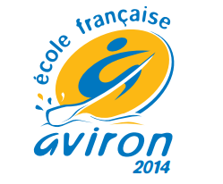 L'Aviron Clermont Aydat, Ecole Française d'aviron